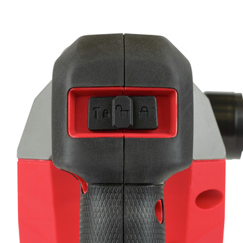 Milwaukee 2718-21HD M18 FUEL 1-3/4 in. SDS MAX Rotary Hammer with ONE KEY and 12 Ah Battery image number 2