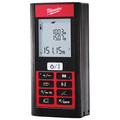 Milwaukee 2282-20 260 ft. Laser Distance Meter