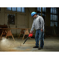 Milwaukee 0884-20 M18 18V Lithium-Ion Compact Handheld Blower (Tool Only) image number 5