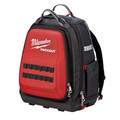 Milwaukee 48-22-8301 PACKOUT Backpack image number 1