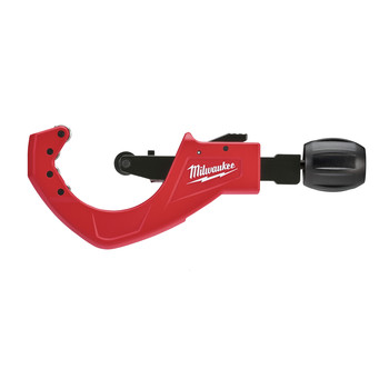 Milwaukee 48-22-4253 2-1/2 in. Quick Adjust Tubing Cutter