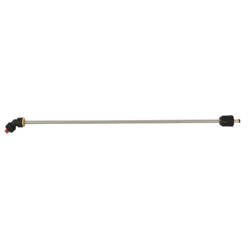Milwaukee 49-16-2729 18 in. Short Sprayer Wand image number 0