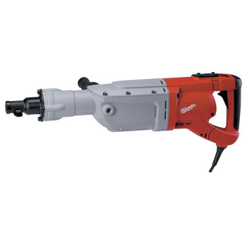 Factory Reconditioned Milwaukee 5340-81 2 in. Spline Rotary Hammer with Case image number 0