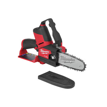 Milwaukee 2527-20 M12 FUEL HATCHET Brushless Lithium-Ion 6 in. Cordless Pruning Saw (Tool Only)
