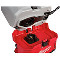 Milwaukee 2820-21CS M18 SWITCH TANK 4-Gallon Backpack Concrete Sprayer Kit image number 5