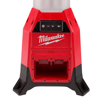 Milwaukee 2151-20 M18 Radius Site Light (Tool Only) image number 3