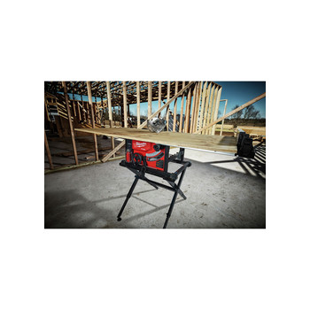 Milwaukee 2736-21HD M18 FUEL 8-1/4 in. Table Saw with ONE-KEY Kit image number 2