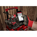 Milwaukee 2806-22 M18 FUEL Lithium-Ion 1/2 in. Cordless Hammer Drill Kit with ONE-KEY (5 Ah) image number 9