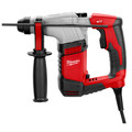 Factory Reconditioned Milwaukee 5263-81 5/8 in. SDS Plus 5.5 Amp Rotary Hammer Kit image number 0
