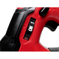 Factory Reconditioned Milwaukee 2646-81CT M18 Lithium-Ion 2-Speed Grease Gun Kit image number 4