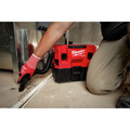 Milwaukee 0960-20 M12 FUEL Lithium-Ion Brushless 1.6 Gallon Cordless Wet/Dry Vacuum (Tool Only) image number 14