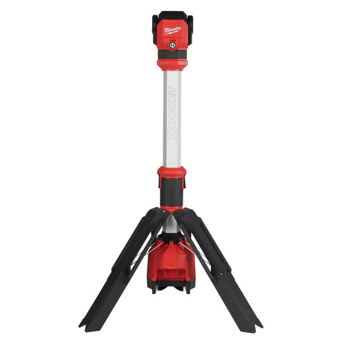 Milwaukee 2132-20 M12 ROCKET Dual Power Tower Light (Tool Only) image number 1