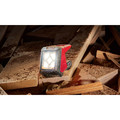 Milwaukee 2364-20 M12 12V Lithium-Ion ROVER LED Compact Flood Light (Tool Only) image number 5