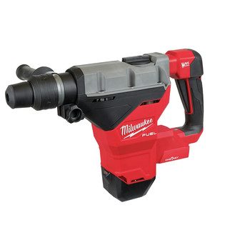 Milwaukee 2718-20 M18 FUEL 1-3/4 in. SDS MAX Rotary Hammer with ONE KEY (Tool Only) image number 0