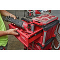 Milwaukee 48-22-8443 PACKOUT 50 lbs. Capacity 3-Drawer Tool Box image number 13