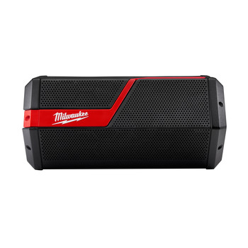 Milwaukee 2891-20 M18/M12 Wireless Jobsite Speaker