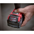 Factory Reconditioned Milwaukee 2755-80 M18 FUEL Cordless Lithium-Ion 1/2 in. Compact Impact Wrench with Pin Detent (Tool Only) image number 9