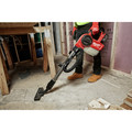 Milwaukee 0940-20 M18 FUEL Lithium-Ion Brushless Cordless Compact Vacuum (Tool Only) image number 14