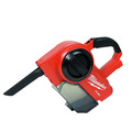 Milwaukee 0940-20 M18 FUEL Lithium-Ion Brushless Cordless Compact Vacuum (Tool Only) image number 18