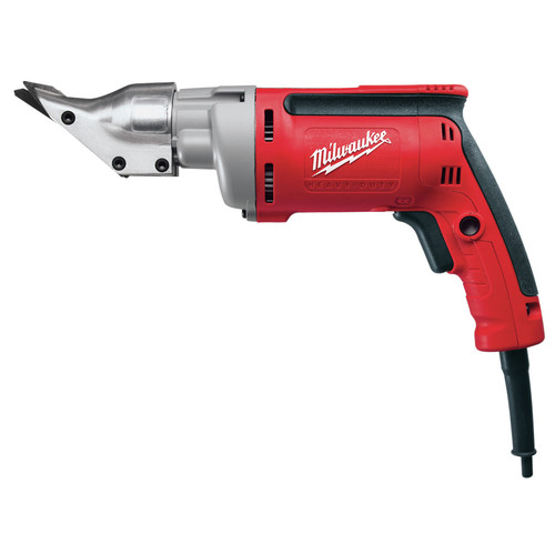 Milwaukee 6852-20 18 Gauge Shear image number 0