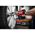 Milwaukee 2769-22 M18 FUEL Lithium-Ion 1/2 in. Extended Anvil Controlled Torque Impact Wrench Kit with ONE-KEY (5 Ah) image number 12