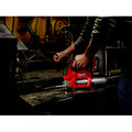 Milwaukee 2767-22GG M18 FUEL 1/2 in. High Torque Impact Wrench Kit with Friction Ring and Free Grease Gun image number 10