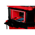 Milwaukee 2950-20 M18 PACKOUT Radio and Charger image number 14