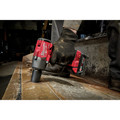 Milwaukee 2962P-20 M18 FUEL Lithium-Ion Brushless Mid-Torque 1/2 in. Cordless Impact Wrench with Pin Detent (Tool Only) image number 7