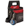 Milwaukee 48-22-8112 Electrician's Tool Pouch image number 0