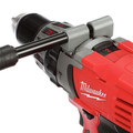 Factory Reconditioned Milwaukee 0726-80 M28 Lithium-Ion 1/2 in. Cordless Hammer Drill (Tool Only) image number 5