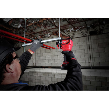 Milwaukee 2872-20 M18 Brushless Threaded Rod Cutter (Tool Only) image number 6
