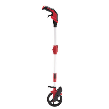 Milwaukee 48-22-5006 6 in. Measuring Wheel