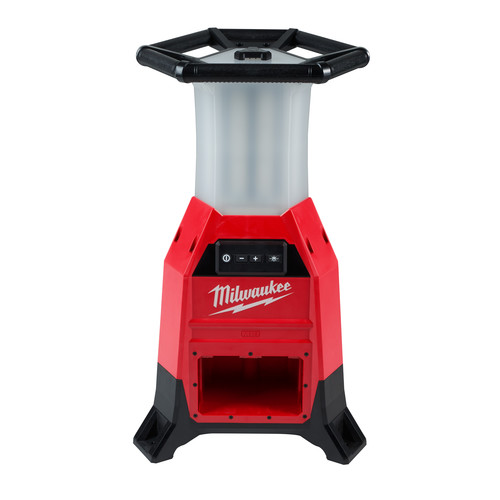 Milwaukee 2151-20 M18 Radius Site Light (Tool Only)