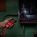 Milwaukee 2212-20 600V Auto Voltage/Continuity Tester image number 7