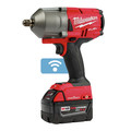 Factory Reconditioned Milwaukee 2862-82 M18 FUEL with ONEKEY High Torque Impact Wrench 1/2 in. Pin Detent Kit image number 1