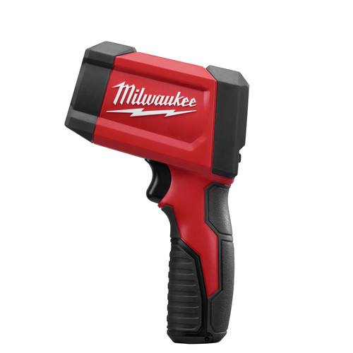 Milwaukee 2268-20 12:1 Infrared Temp-Gun image number 0