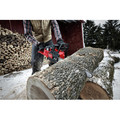 Milwaukee 2727-21HDP M18 FUEL 16 in. Chainsaw with FREE Blower Kit image number 17