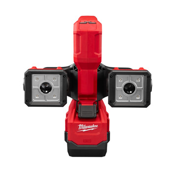Milwaukee 2122-21HD M18 18V 9.0 Ah Cordless Lithium-Ion Utility Bucket Light Kit image number 1