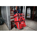 Milwaukee 48-22-8424 PACKOUT Tool Box image number 10