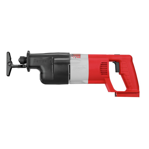 Factory Reconditioned Milwaukee 6515-80 18V NiCd SAWZALL Reciprocating Saw (Bare Tool)