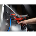 Milwaukee 2472-21XC M12 12V Cordless Lithium-Ion 600 MCM Cable Cutter Kit with XC Battery image number 9