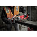 Milwaukee 2874-22HD M18 FUEL Pipe Threader Kit with ONE-KEY image number 10
