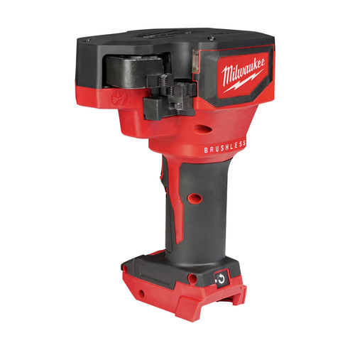 Milwaukee 2872-20 M18 Brushless Threaded Rod Cutter (Tool Only) image number 1