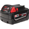 Milwaukee 2648-2723-BNDL M18 Random Orbit Sander Kit and M18 FUEL Cordless Lithium-Ion Compact Router image number 7