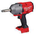 Milwaukee 2769-20 M18 FUEL Lithium-Ion 1/2 in. Extended Anvil Controlled Torque Impact Wrench with ONE-KEY (Tool Only) image number 0