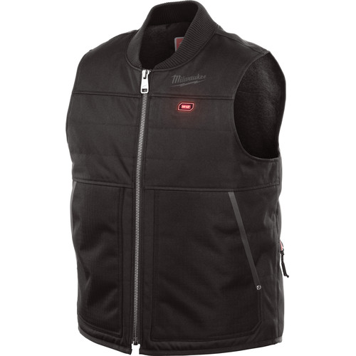 Milwaukee 271B-20S 12V Lithium-Ion Heated Vest