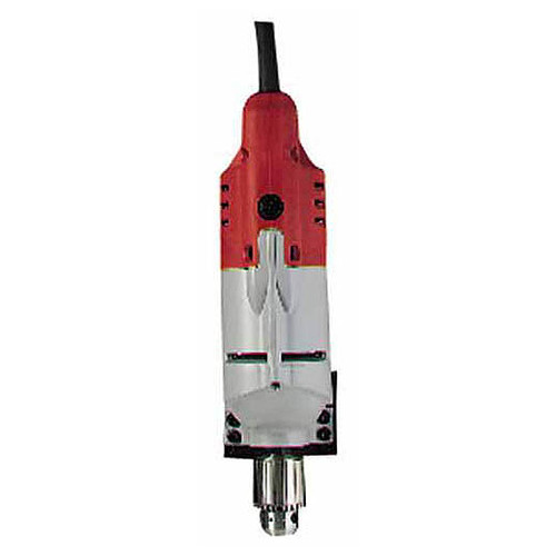 Milwaukee 4253-1 Magnetic Drill Press Motor, 600 RPM with 1/2 in. Chuck image number 1