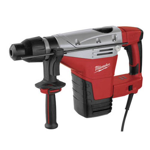 Factory Reconditioned Milwaukee 5426-81 1-3/4 in. SDS-Max Rotary Hammer image number 0