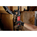 Milwaukee 2557-20 M12 FUEL Compact Lithium-Ion 3/8 in. Cordless Ratchet (Tool Only) image number 11