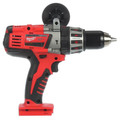 Factory Reconditioned Milwaukee 0726-80 M28 Lithium-Ion 1/2 in. Cordless Hammer Drill (Tool Only) image number 1